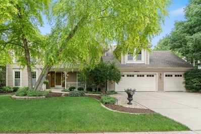 26W050  Gold Finch, Wheaton, IL 60188 - #: 10465632
