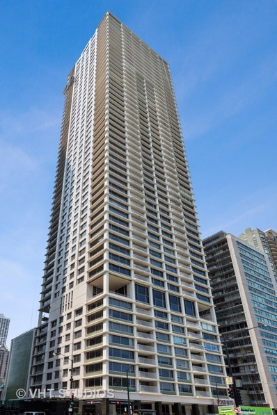 1000 N Lake Shore Plaza UNIT 8B, Chicago, IL 60611 - #: 10465682