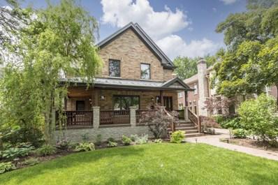 904 S Prospect Avenue, Park Ridge, IL 60068 - #: 10465684