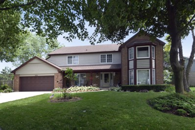 2251 N Coldspring Road, Arlington Heights, IL 60004 - #: 10465695