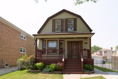 5427 W Windsor Avenue, Chicago, IL 60630 - #: 10465729
