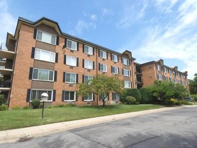 1226 S New Wilke Road UNIT 405, Arlington Heights, IL 60005 - #: 10465738
