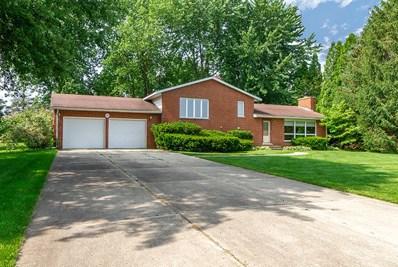 988 Holiday Drive, Lake Holiday, IL 60548 - #: 10465797