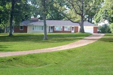 12007 Hercules Road, Woodstock, IL 60098 - #: 10466046