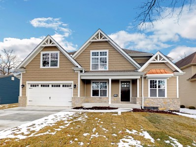 4431 Woodward Avenue, Downers Grove, IL 60515 - #: 10466125