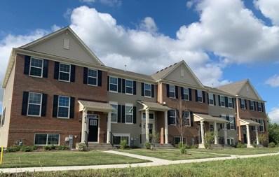 839 Shadowbrook Court, Oswego, IL 60543 - #: 10466154