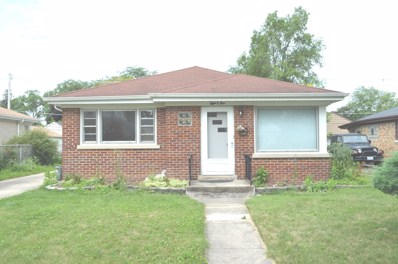 804 S Fairfield Avenue, Elmhurst, IL 60126 - #: 10466176