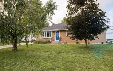 475 Cook Boulevard, Bradley, IL 60915 - MLS#: 10466284
