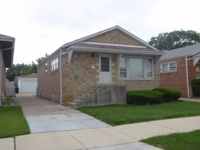 4525 W 65th Place, Chicago, IL 60629 - #: 10466389