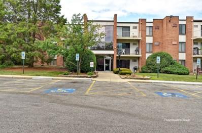 300 W Fullerton Avenue UNIT 125, Addison, IL 60101 - #: 10466629