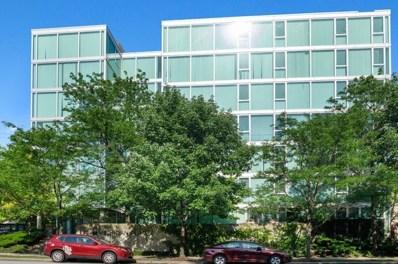 3115 S Michigan Avenue UNIT 203, Chicago, IL 60616 - #: 10466633