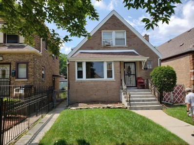 8516 S Seeley Avenue, Chicago, IL 60620 - #: 10466651