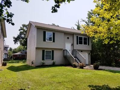 33 Burr Oak Drive, Crystal Lake, IL 60014 - #: 10466788