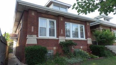 3246 W 65th Street, Chicago, IL 60629 - MLS#: 10466844