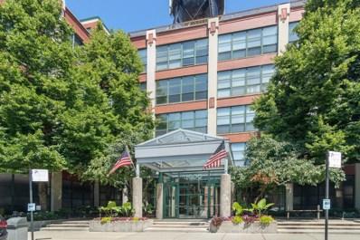 1800 W Roscoe Street UNIT 305, Chicago, IL 60657 - #: 10466865