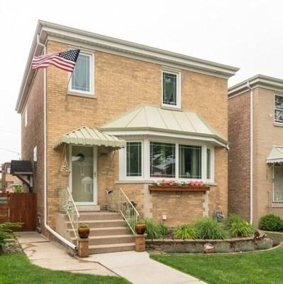 1808 S Maple Avenue, Berwyn, IL 60402 - #: 10466960