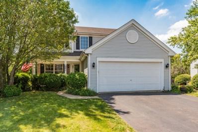 1041 Rosefield Lane, Aurora, IL 60504 - #: 10466990