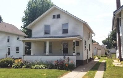 1736 Douglas Street, Rockford, IL 61103 - #: 10466999