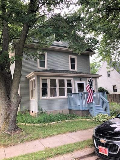 501 S 3rd Street, Rochelle, IL 61068 - #: 10467149