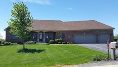 10333 E Clara Avenue, Rochelle, IL 61068 - #: 10467237