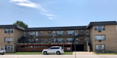 4023 S Harlem Avenue UNIT 4, Stickney, IL 60402 - #: 10467349