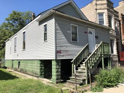 4360 S Wells Street, Chicago, IL 60609 - #: 10467373