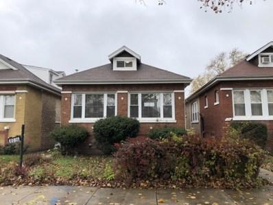 8036 S Princeton Avenue, Chicago, IL 60620 - #: 10467430