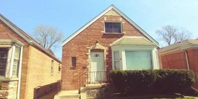 14313 S Normal Avenue, Riverdale, IL 60827 - #: 10467443