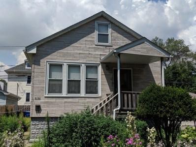 7136 S Maplewood Avenue, Chicago, IL 60629 - #: 10467516