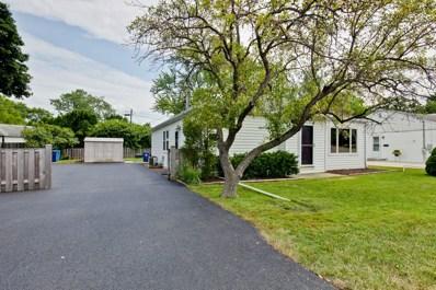 1860 Deerfield Road, Highland Park, IL 60035 - #: 10467572