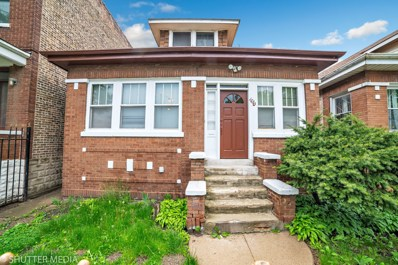 1630 N Keating Avenue, Chicago, IL 60639 - #: 10467658
