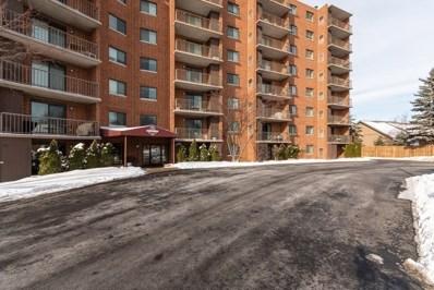 1 Bloomingdale Place UNIT 311, Bloomingdale, IL 60108 - #: 10467680