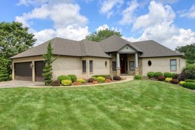 3820 Prairie Drive, Spring Grove, IL 60081 - #: 10468086