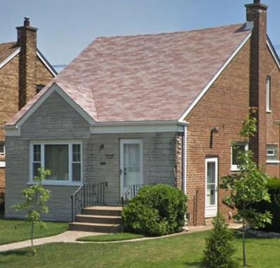 10913 S Ewing Avenue, Chicago, IL 60617 - #: 10468091