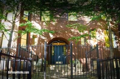 728 W Barry Avenue UNIT 3E, Chicago, IL 60657 - #: 10468212