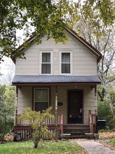 130 N Vine Street, Hinsdale, IL 60521 - #: 10468223