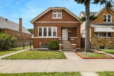 6346 S Kedvale Avenue, Chicago, IL 60629 - #: 10468236