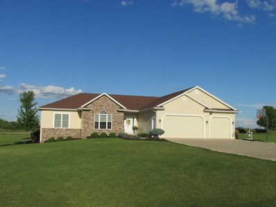 1944 Jaguar Court, Dixon, IL 61021 - #: 10468297