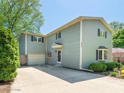 1005 Lacey Avenue, Lisle, IL 60532 - #: 10468419