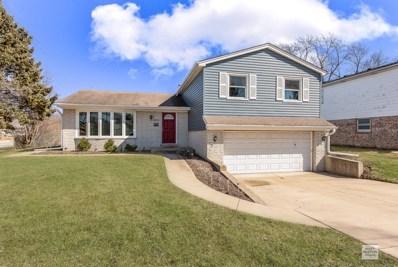 1815 N Mura Lane, Mount Prospect, IL 60056 - #: 10468520