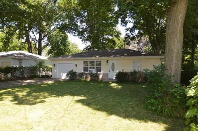 30 Marquette Road, Machesney Park, IL 61115 - #: 10468526