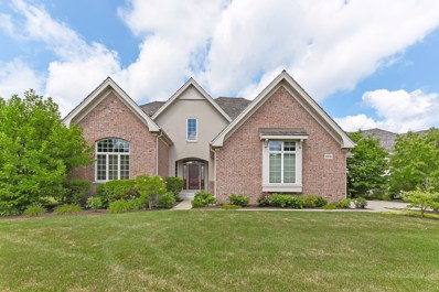 900 Middleton Lane, Inverness, IL 60010 - #: 10468537