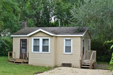 3001 Walnut Drive, Wonder Lake, IL 60097 - #: 10468553