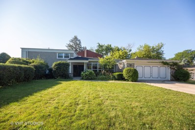 3009 Greenleaf Avenue, Wilmette, IL 60091 - #: 10468671