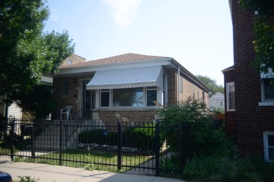 2625 N Austin Avenue, Chicago, IL 60639 - #: 10468762