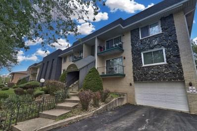 10315 Austin Avenue UNIT 15, Oak Lawn, IL 60453 - #: 10468765