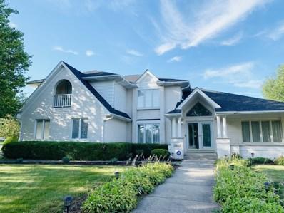 3832 Rosada Drive, Naperville, IL 60564 - #: 10468792