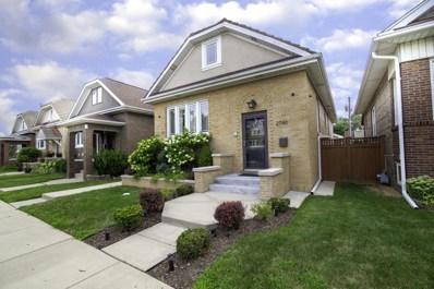 2740 Clarence Avenue, Berwyn, IL 60402 - #: 10468796