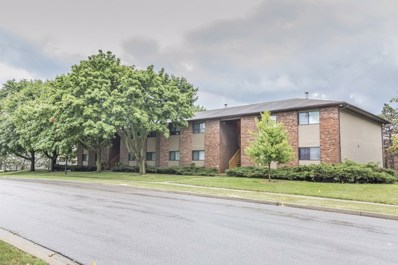 401 Concord Avenue UNIT D, South Elgin, IL 60177 - #: 10468809