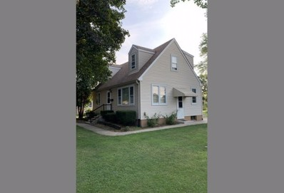 341 S Yale Avenue, Addison, IL 60101 - #: 10468898